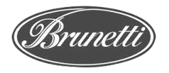Brunetti - digital freak client